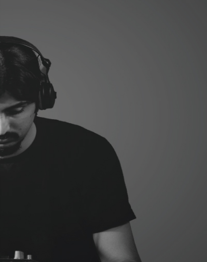 DJ 5VOLTS